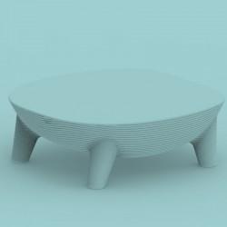 Table basse lumineuse - MARTINICA - Newgarden