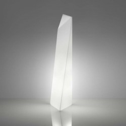 Luminaire Design - MANHATTAN - SLIDE