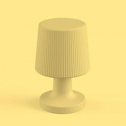 Lampe de table LED - CARMEN 45