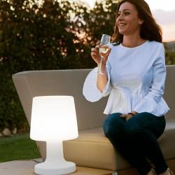 Lampe de table - lemobilierlumineux.com
