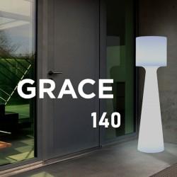 Luminaire design - GRACE 140 - Newgarden