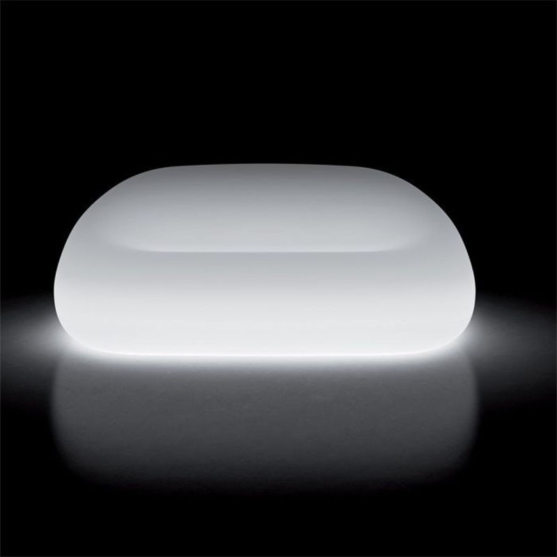 Canapé lumineux - GUMBALL