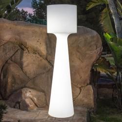 Luminaire design - GRACE 170 - lemobilierlumineux.com
