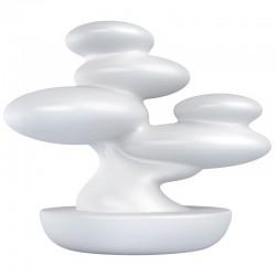 Lampe de table - BONSAI - myyour