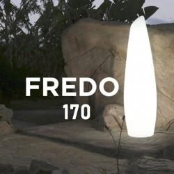 Luminaire design - FREDO 170 - Newgarden