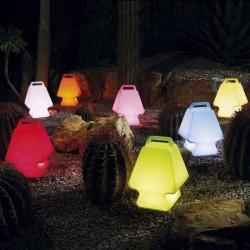 Lampe à poser - lemobilierlumineux.com