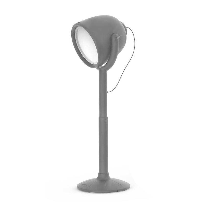 Lampadaire sur pied - HOLLYWOOD - myyour