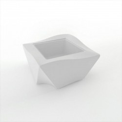 Table basse lumineuse - KAMI NI - SLIDE
