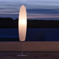 Lampadaire intérieur ou extérieur - PANDORA XL - myyour