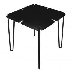 Table design d'intérieur et d'extérieur - CHIPS - myyour