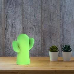 Cactus lumineux - PANCHITO - Newgarden