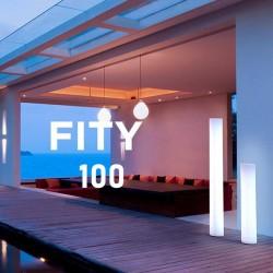 Colonne Lumineuse -FITY 100 - Newgarden