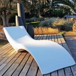 Bain de soleil design - CLOE - myyour