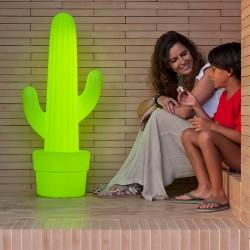 Luminaire cactus mexicain - KAKTUS 100 - NEWGARDEN