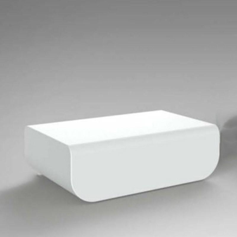 Table basse d'intérieur ou extérieur - 2054 - myyour