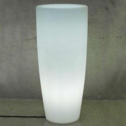 Pot lumineux - BAMBU 70 - Newgarden
