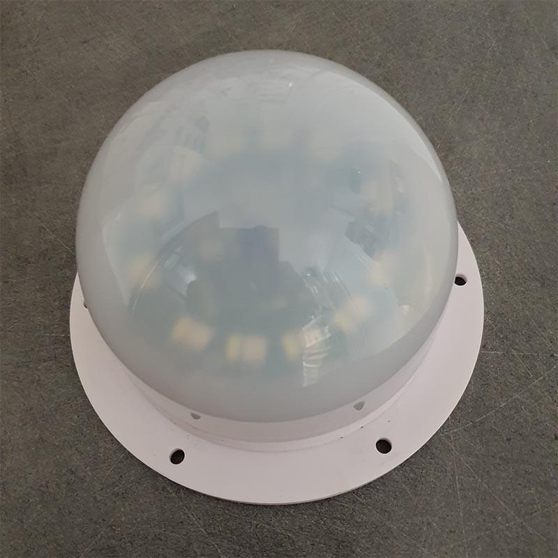 Module LED de remplacement  - lemobilierlumineux.com
