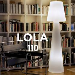 Lampadaire sur pied - LOLA 110 - Newgarden