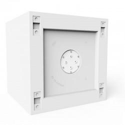 Cube de rangement lumineux -BRICKY - Newgarden