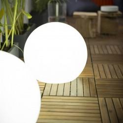 Boule lumineuse - BULY 20 - Newgarden