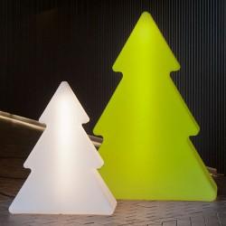 Sapin lumineux LED - PINUS 40 - Newgarden