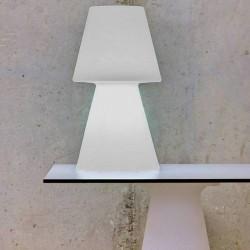 Lampe de table - LOLA 45 - Newgarden