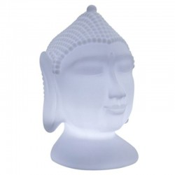 Lampe décorative de jardin zen - GOA 40 - Newgarden
