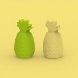 Lampe décorative en forme d'ananas -SAMBA