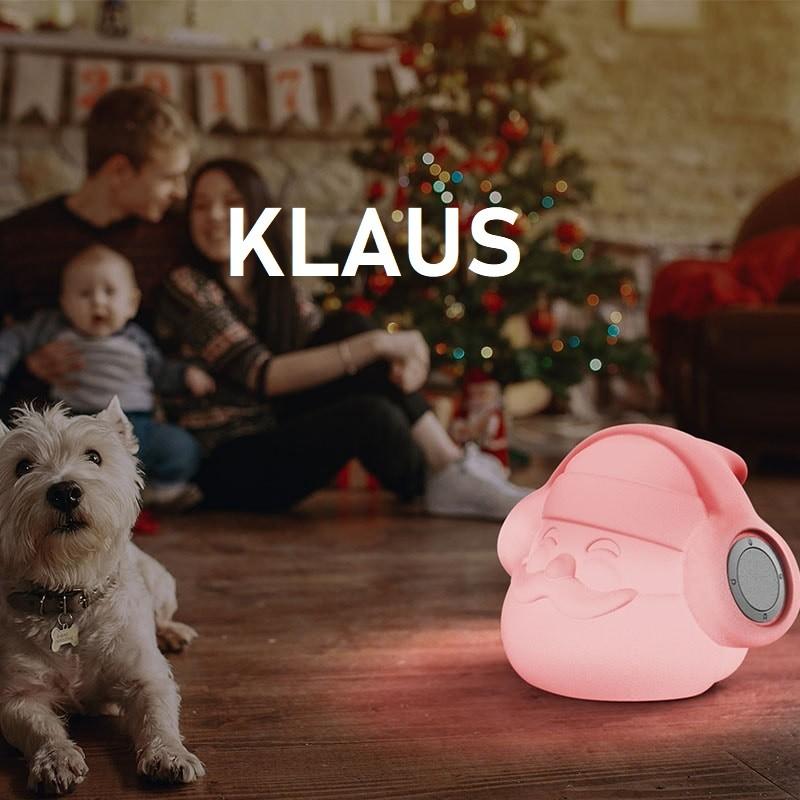 KLAUS- Newgarden - lemobilierlumineux.com