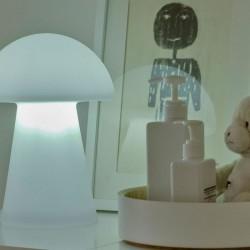 Lampe de table - MAFALDA - lemobilierlumineux.com