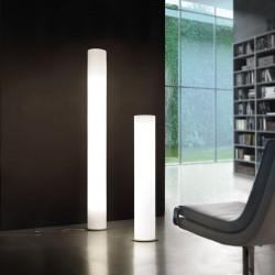 Colonne lumineuse - VERTIGO 110  - lemobilierlumineux.com