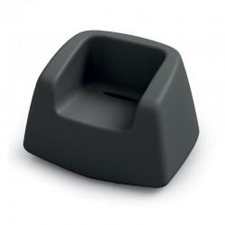 fauteuils pour intérieur ou extérieur - SUGAR - LYXO