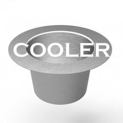 Refroidisseur de seau à glace - COOLER - Newgarden