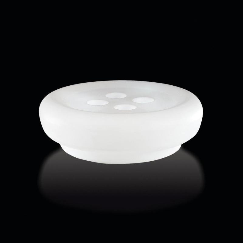 Pouf lumineux - BOT-ONE - SLIDE