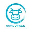 cuir vegan - lemobilierlumineux.com