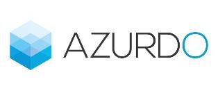 AZUREDO Piscine - lemobilierlumineux.com