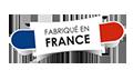 Mobilier gonflable fabriqué en France